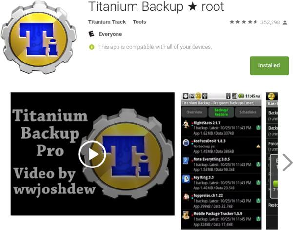 root-tools-titanium-backup