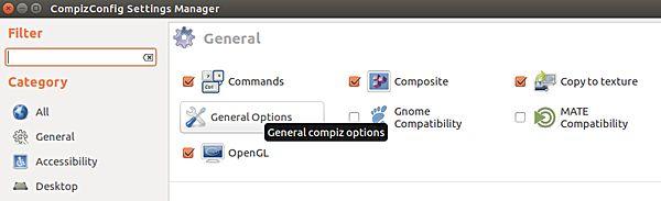 ubuntu-workspaces-ccsm-genoptions