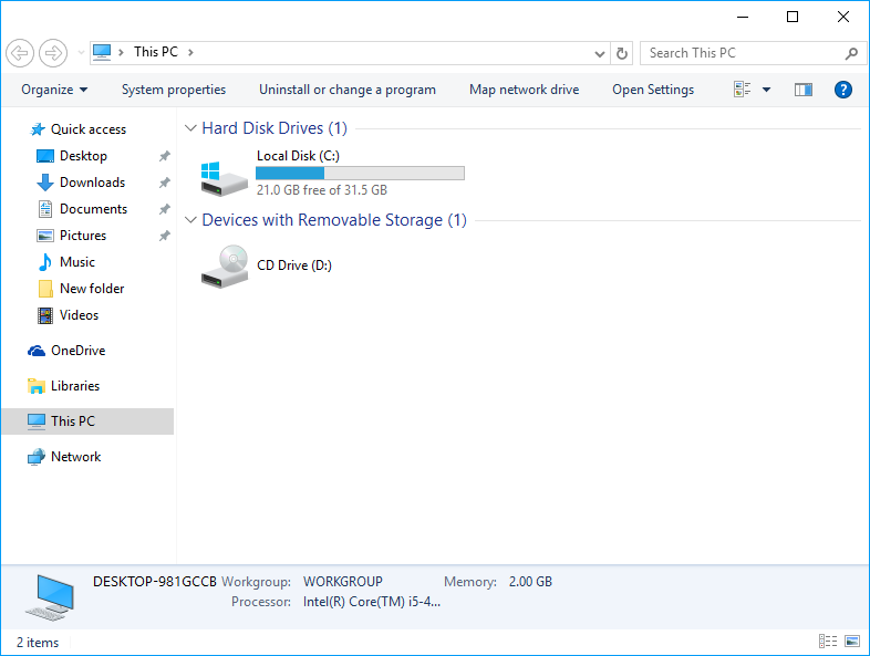 win7-style-file-explorer-in-action