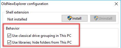 win7-style-file-explorer-select-behaviour-settings