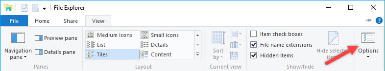 win7-style-file-explorer-select-options