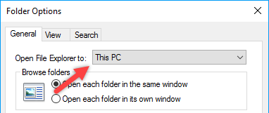 win7-style-file-explorer-select-this-pc
