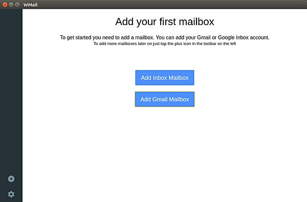 wmail-first-launch-add-account