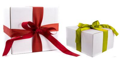 5 Sites to Get Custom Gifts Online