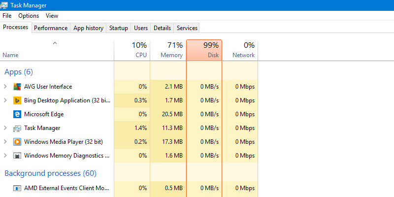 100%-disk-usage-featured