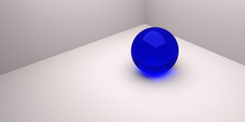 Lighting & Rendering Basics with Blender 3D