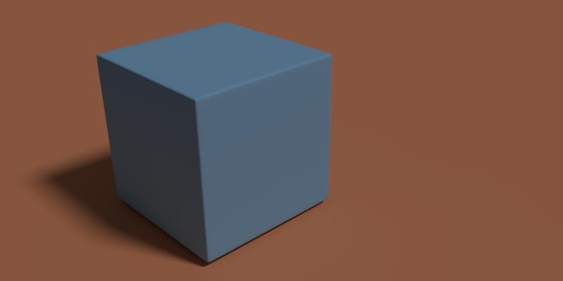 Modelling for Realism with Blender 3D