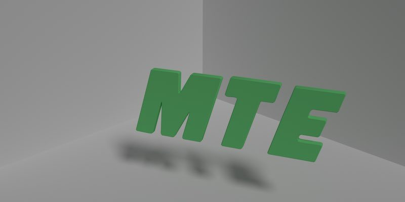 Mastering Rendering with Blender 3D