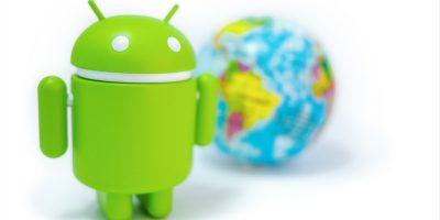 How to Set a Data Usage Limit on Android