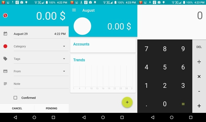 Best-Offline-Android-Apps-Financius