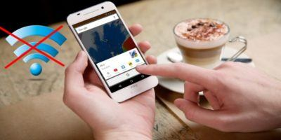 Best Android Apps You Can Use When You Are Offline