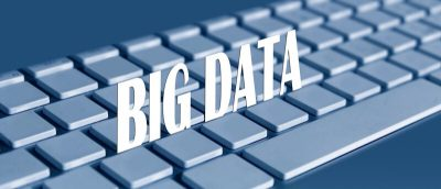 Get Ready for Your New Data Science Career with the Big Data Bundle