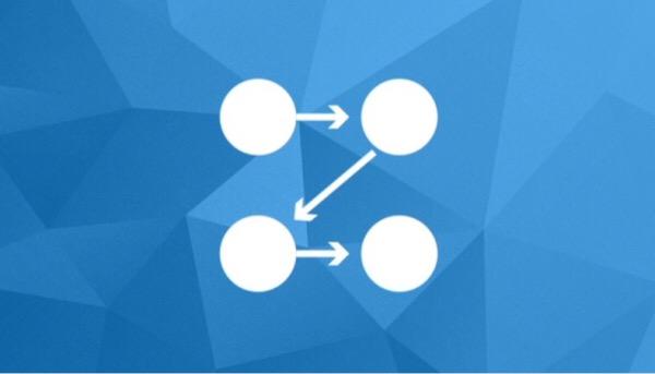 Big-Data-Bundle-Deal-Oozie