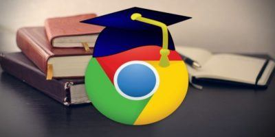 6 of the Best Chrome Extensions for Students
