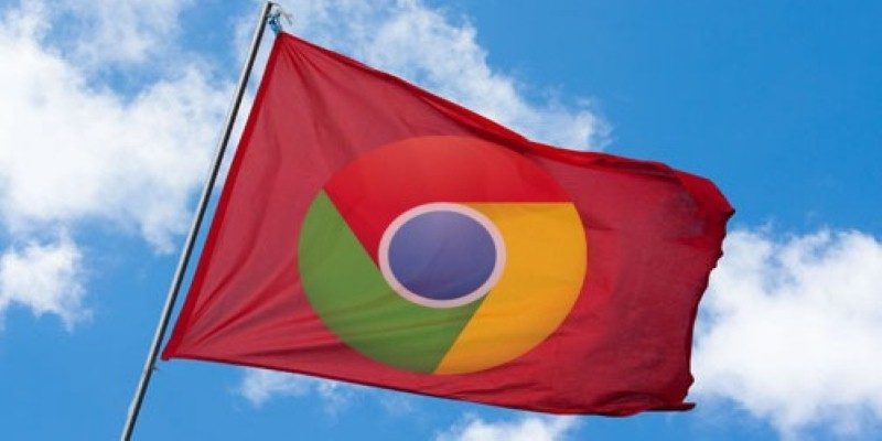 8 Chrome Flags You Should Enable for a Better Browsing