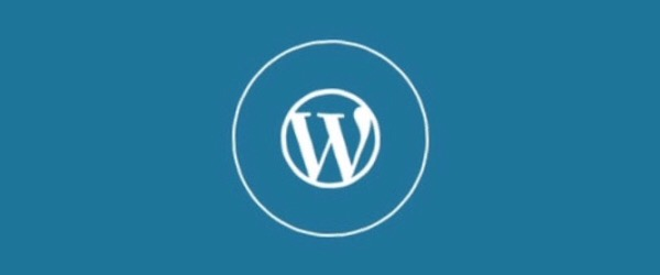 Complete-Developer-Bundle-Deal-WordPress