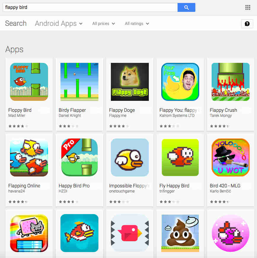 play-store-flappy-bird-clones