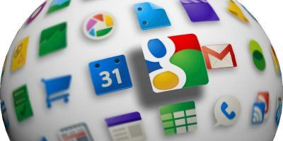 Ditch Popular Google Services with These Awesome Services