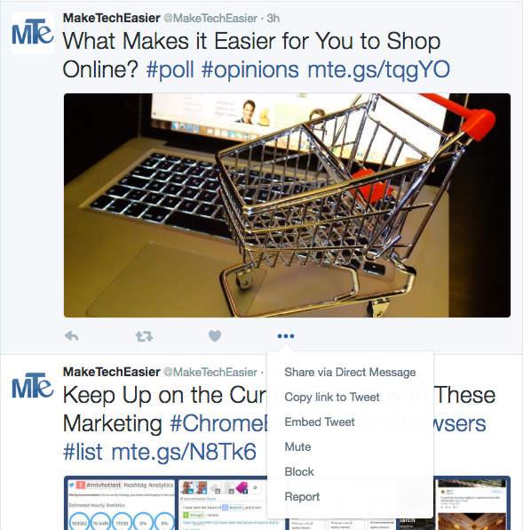 MTE_Twitter