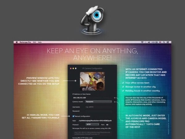 Mac-Cyber-Security-Deal-Periscope