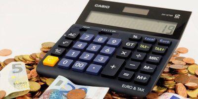 How Do You Manage Your Finances?