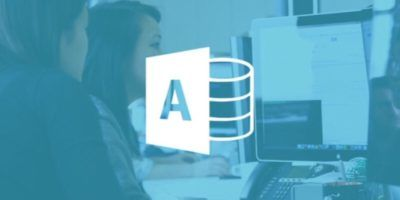 Get Productive with the Microsoft Suite Pro User Bundle
