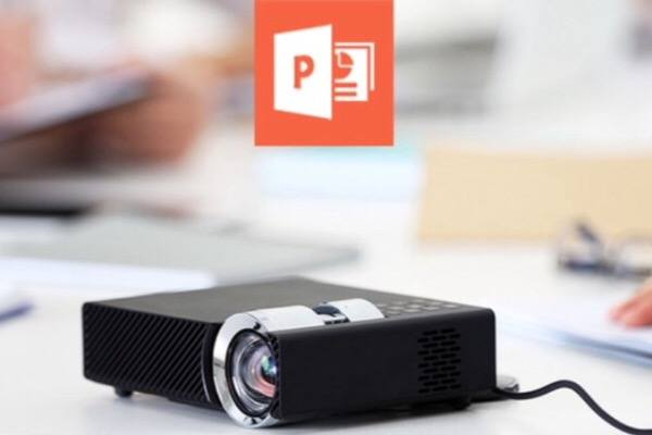 Microsoft-Suite-Deal-PowerPoint