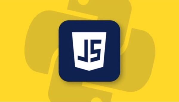 Python-JavaScript-Bundle-Deal-JS