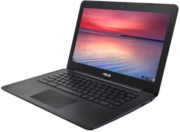 SaferVPN-Deal-Chromebook