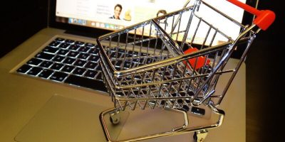What Makes it Easier for You to Shop Online?