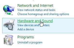 SkypeVolDrop-HW&S