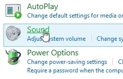 SkypeVolDrop-Sound
