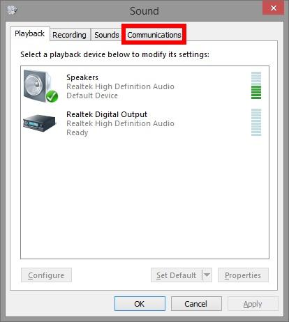 SkypeVolDrop-communications