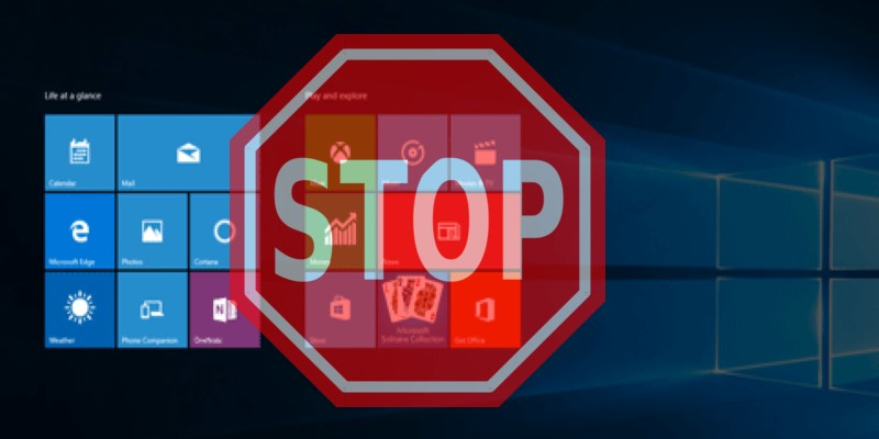 Stop-Windows-10-Background-Apps