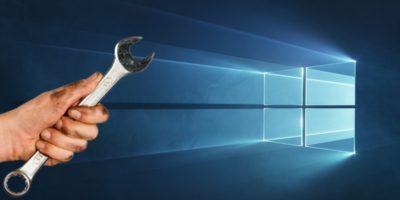 What You Should Do If Windows 10 Failed to Start