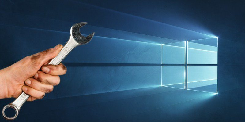 What You Should Do If Windows 10 Fails to Start - Make Tech