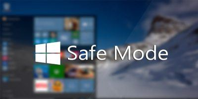 What You Need to Know About Windows 10 Safe Mode