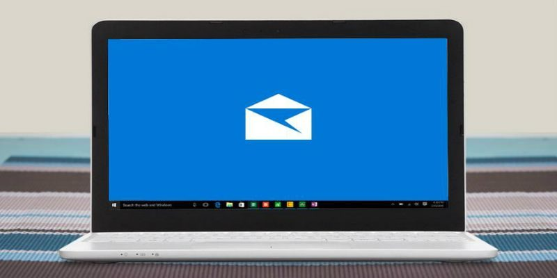 Windows Live Mail Help: 5 Common Problems and Their Solutions - Make