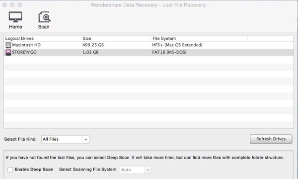 Wondershare-Data-Recovery-Review-Flash