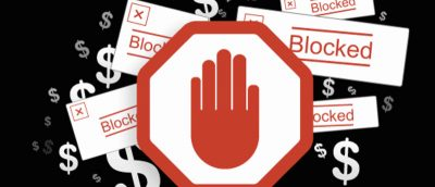Are Ad Blockers Bad for Consumers?