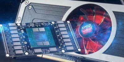 AMD Polaris and Nvidia Pascal GPUs: What You Need to Know