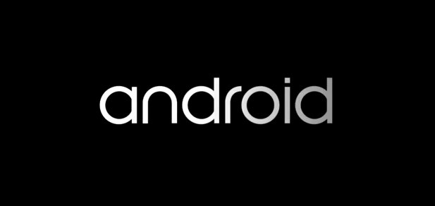 android-tv-boot-up-splash-screen