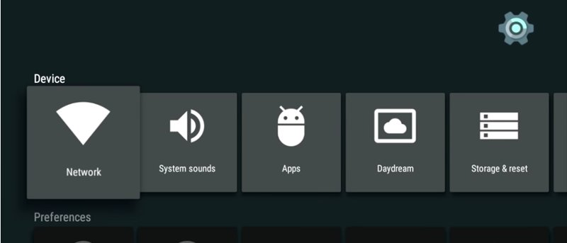 how to install android tv in raspberry pi 3   make tech easier