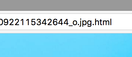 asciiphotos-html