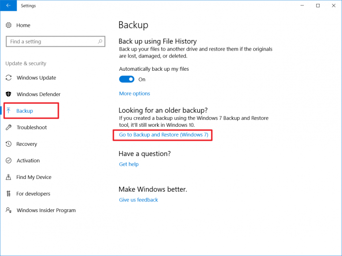 backup-to-network-drive-windows-10-2