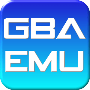 5 of the Best GameBoy Advance (GBA) Emulators for Android - Make