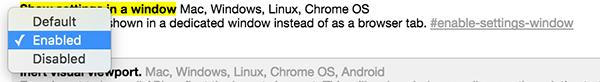 chromesettings-enable