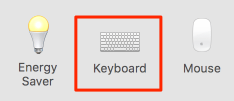 docsummarize-keyboard