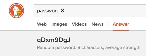 duckduckgo-password