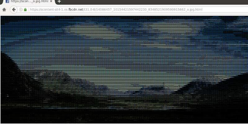 facebook-image-ascii-featured